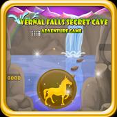 Adventure Game Treasure Cave 9 1.0.0