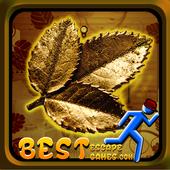 Discover the Golden Leaf 1.0.1