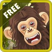 Earn Money or Death - Amazonas 1.0.1