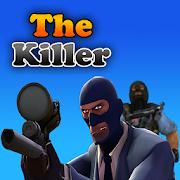 The Killer 1.0.0