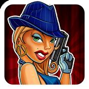 Triple Noir - mafia style puzzle board game! 1.0.7