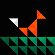 Qixel Pro : Pixel Art Maker 1 3 1 APK Download - Android