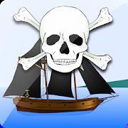 Pirate Ships War 1.4.0