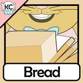 KC Plain Muffins 1.282