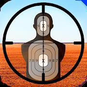 Sniper Shooting Range 1.0.2