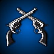 Western Gunman 1.0.2