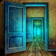 501 Free New Room Escape Game - unlock door 14.6