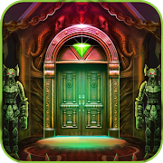 Escape Room - Beyond Life - unlock doors find keys 5.8