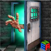 Can you escape the 101 room - Art of Escape 7.7
