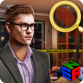 Crime Investigation Files - 101 Levels Thriller 4.0