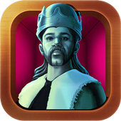 Escape Games - HFG - 0001 9.0.2