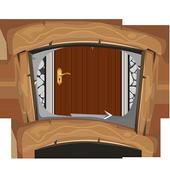Escape Games - HFG - 0014 7.0.1