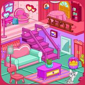 Interior Home Decoration 3.0.0