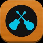 Jamstar Acoustics-Learn Guitar 2.2.1