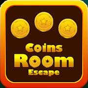 Coins Room Escape 1.0.0