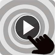 Escape Games - Touch Play 1.0.4