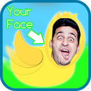 Flappy You: Dodge fun obstacles as a selfie bird 1.5.8