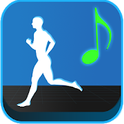 Run The Music: Running Music By Your Workout Pace 0.7