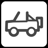 air.com.KickstandTech.JeepWeather 9.0.91