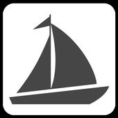 Sailing Weather 9.0.8