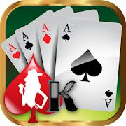 Krytoi Texas Holdem Poker 10.25.3