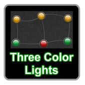 Three Color Lights 1.0.0