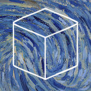 Cube Escape: Arles 2.1.4