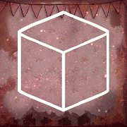 Cube Escape: Birthday 2.1.1