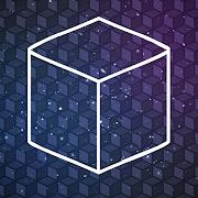 Cube Escape: Seasons 2.2.1