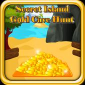 Secret Island Gold Cave Hunt 1.0.0