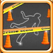 Sherlock Criminal Case 3 1.0.0