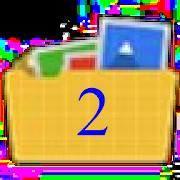 Action Pack 2 Game بالصوت والصورة 1.1.2