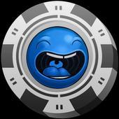 Pocket Casino Beta