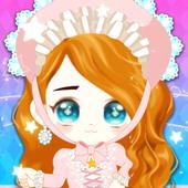 My Fashion Star : Royalty & Nobility style 1.2.1