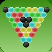 Bubble Clusterz 1.14.5