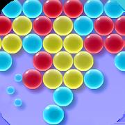 Bubblez: Bubble Defense LiteAbsolutist GamesArcade