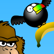 Angry Apes (Ad-Free) 1.0.24