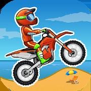 Moto X3M Bike Race Game 1.8.4