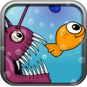 Swim Ish Swim 2.4