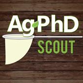 Ag PhD Scout 1.1.4