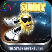 Sunny The Space Adventurer 1.0