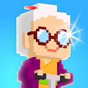 Super Grannies 1.2.3