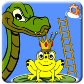 SnakeAndLadderAnimated 1.0.7