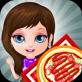 Jinan Maker Pizza 1.0.0
