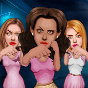 Girl Fight - Fist of Fury 1.0.6