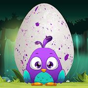 EggPalz 3.0.0