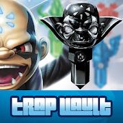 Trap Vault 4.0.0