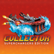 Collector - Superchargers Edn. 2.0.7