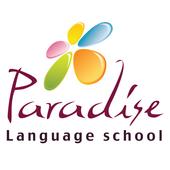 Paradise-School 2.0.0