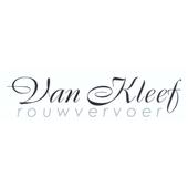 Van Kleef rouwvervoer 1.1.0